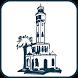 İzmir Akıllı Ulaşım Rehberi by Mert Adsay