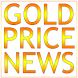 Gold Price News