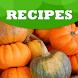 Pumpkin Recipes! by NetSummitApps