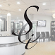 Salon C International by Phorest