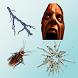 All Pranks In One by Shriek Apps