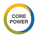 Core Power Leadership Forum 17 by QuickMobile