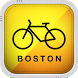 Univelo Boston - Hubway in 2s by Loup