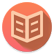 Library Management App (Unreleased) by Sulaiman Radwan