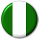 Nigeria Buzz by umiqs.com