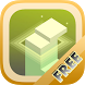 Stack : Tower Block by VAppsSoft