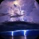 Lightning Wallpaper Pro by Wilson Valeri