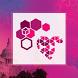 Big Data & eHealth Forum by Zerista