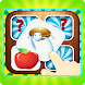 Kids Memory Game - Educational by iGAMES