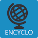 Encyclopedia by Slot Webcommerce B.V.