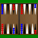 Backgammon by Grey Olltwit Educational Software