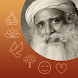 Yoga tools from Sadhguru by Isha Foundation