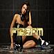 FizzFM by Ciurezu Marian Bogdan
