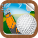 Mini Golf Mania 3D Free by JV GAME STUDIO