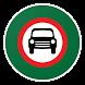 A1M Traffic News by APPDESIGNED4U