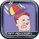 Cap Trick Challenge by App Advisory