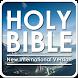Niv Bible: Free Offline Bible by AppsFriendly