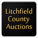 Litchfield County Auctions by Auction Mobility