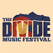 Divide Music Fest by AVAI Mobile Solutions