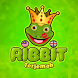 Ribbit Malay To English by Avacas Digital