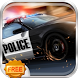 Cruising Cop by Apps Facillimus