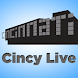 Cincy Live! by Bravura Technologies