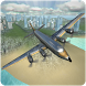 Real Flight Pilot: City Plane by Chief Gamer