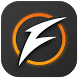 Charge Master, Fast Charging And Battery Saver (Unreleased) by Estelle Network