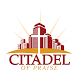 Citadel of Praise by ChurchLink