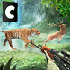 Forest Animal Real Hunting by Confun GameStudio