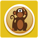 Temple Crazy Monkey 2015 by iDevelopers Media