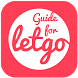 Guide for Letgo Buy Sell Offer by Buy Sell