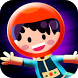 Space Hero - Star Space Wars by Hyperplay Game