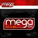 Méga Fm by Radio King