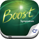 Boost Symposium by (주)아이쿱