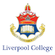 Liverpool College