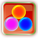 Candy Ball by MBM Studio ltd
