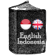 English Indonesia Dictionary by MoneyLancar