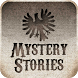Mystery Stories by angellight Services Ltd