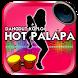 Lagu Dangdut Koplo Hot Pallapa by Roshin App Developer