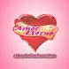 Web Rádio Amor Eterno by TGA - Soluções em Tecnologia