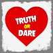 Truth Or Dare Kids Couples 18+ by TopHat Technologies