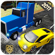 Traffic Racer Stunt 3D