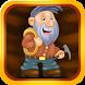 Gold Miner by Mau Binh Phom 3 Cay Sam Loc game bai