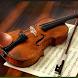 Musik keroncong jawa modern indonesia