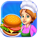 Cooking Mania Restaurant Game by ViMAP Game Studio