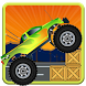 Monster Truck Legend by zitagames