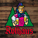 Rothaus by Badische Staatsbrauerei Rothaus AG