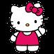 Kitty cute Wallpapers HD