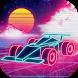 Kartwars.io by IDC Games